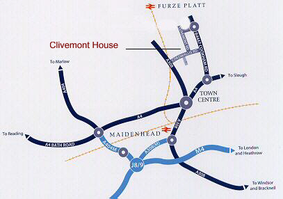 clivemont-map